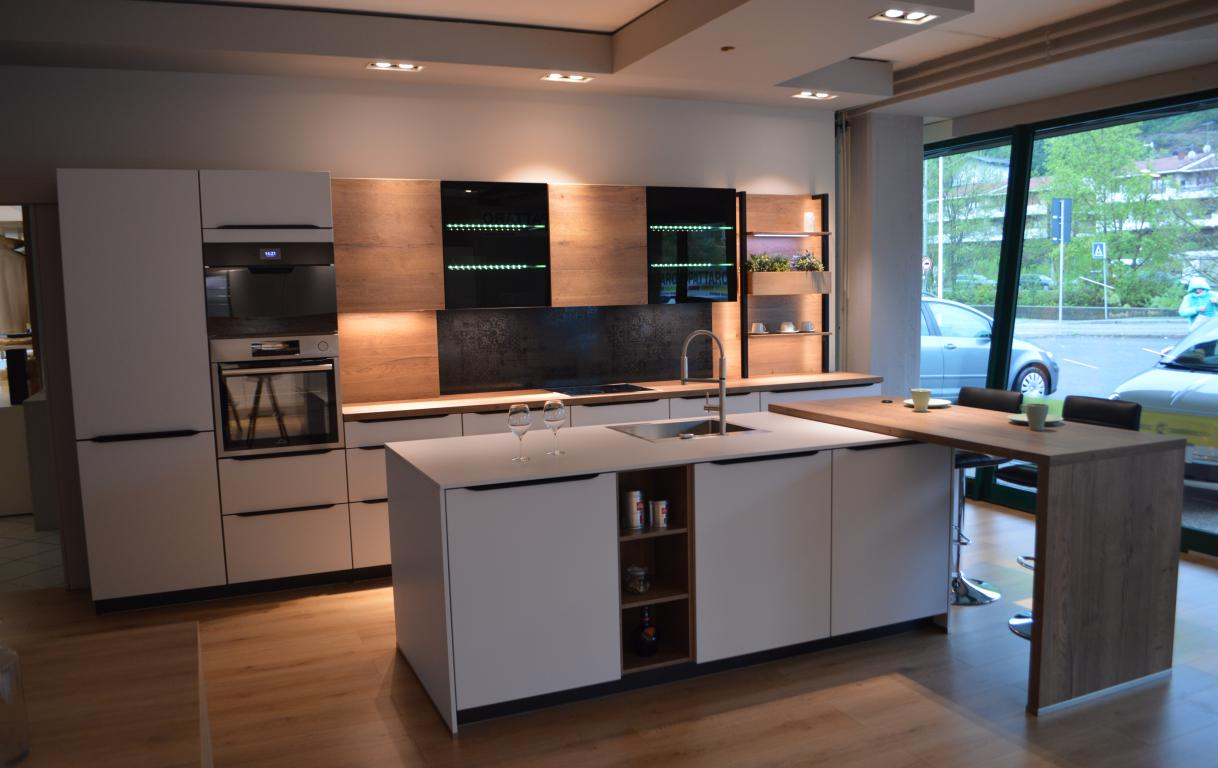 Pattaro Kitchens Design Progetti Online